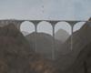 Medieval Stone Bridge