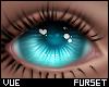 V e Low Eyes