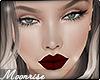 m| Blood kiss nat