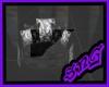 SNG B&S Love Seat