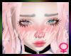 ! A Carley Pink