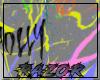 ⸸ Splatters-VEILLIA