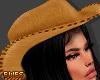 E! Hat CownGirl