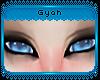 Peanut Eyes Uni