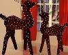 LV-Holiday Reindeers