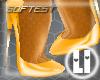 [LI] Honey Pumps SFT