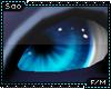 .S Cry; Eyes