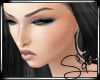 SD. eloise skin