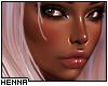 Erin | Babe - 60
