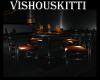 [VK] Halloween Table