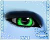 """melmo """" eyes"""
