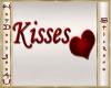 ~H~Kisses
