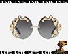 DG New Baroque Glasses