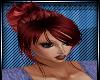 LTR Carley Reds Hair