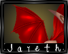 [J] Devil Wings