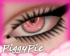 Lovely Pink Eyes