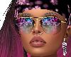 gafas mariposas 2