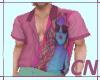 [CN] Summer Shirt V