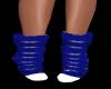Jinx-BlueSnowflakesBoots