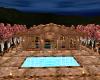 MJ's villa