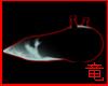 [竜]Katsuyu Request