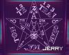 ! Tetragrammat