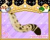 Cheetah Tail v1
