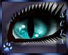 XCLX Celest 2 Eyes M