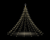 Animated Xmas Tree