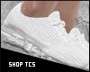 Alanah sneakers