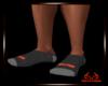 (J)Realtree Socks