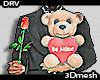 Drv Valentine Gift