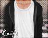 ♆ Shirt and Hoody