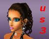 US3: Tess brown