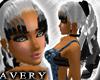 [V4NY] !Avery! platBk