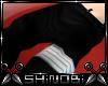 !SWH! Ninja flak pants