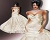 Wedding Dress RL
