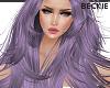 Purple Natholia |B
