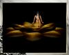 animated lotus