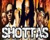 SHOTTAS TV ANIM