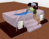 BIBr animated bathtub#2