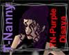 TN-PurpleDisaya
