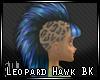 Leopard Hawk BK
