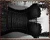 [Ry] Eimhir Black