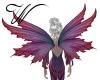 WYLLO Petal Wings