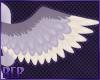 R- Luna Wings 1
