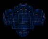 [R] Blue room