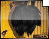 [Somi] Scax B.Fluff