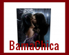 [bp] Vampire King Poster