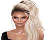 Graciela Ash Blonde